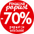 Finalni Popust -70%