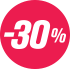 Slevy -30%