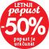 Letnji Popusti-50%