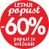 Letnji Popusti-60%
