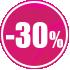 Super Weekend -30%