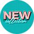 Нова Колекција