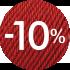 Zimowa Wyprzedaż -10%