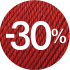 Promoție de Iarnă -30%