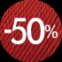 Zimný Výpredaj -50%