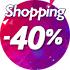 Ulje -40%
