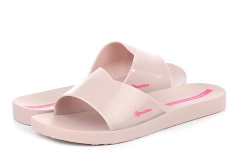 Ipanema Pantofle Fresh Slide