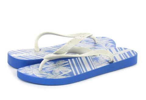 Ipanema Pantofle Classic Thong