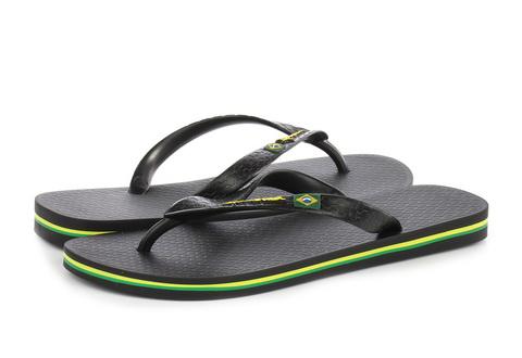 Ipanema Pantofle Classic Brazil Iii