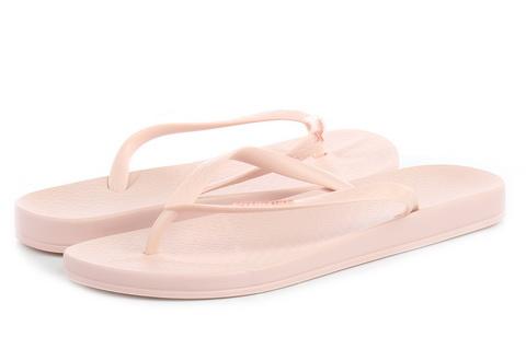 Ipanema Pantofle Anatomic Colors Thong