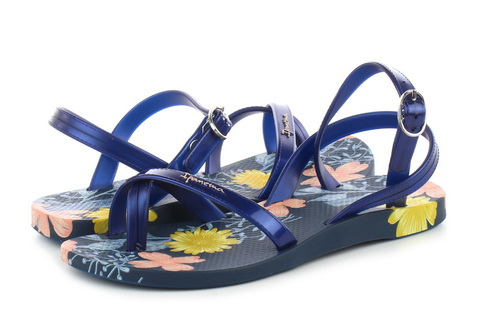 Ipanema Sandály Fashion Sandal Kids Vii