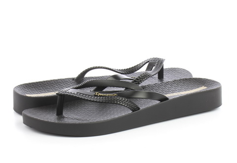 Ipanema Pantofle Bossa Soft Thong Iv