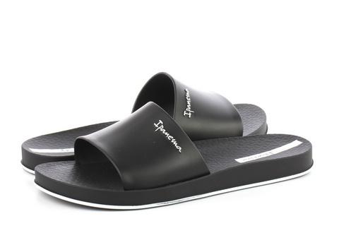 Ipanema Pantofle Slide