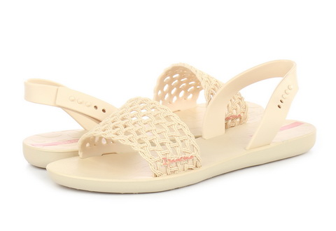Ipanema Sandali Breeze Sandal