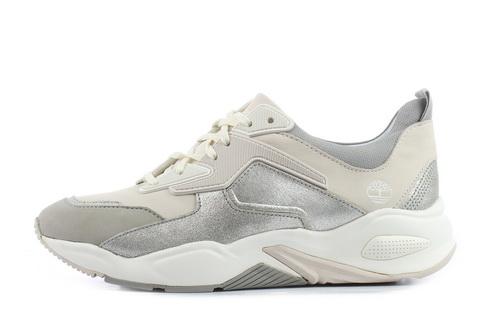 Timberland Pantofi Delphiville Sneaker