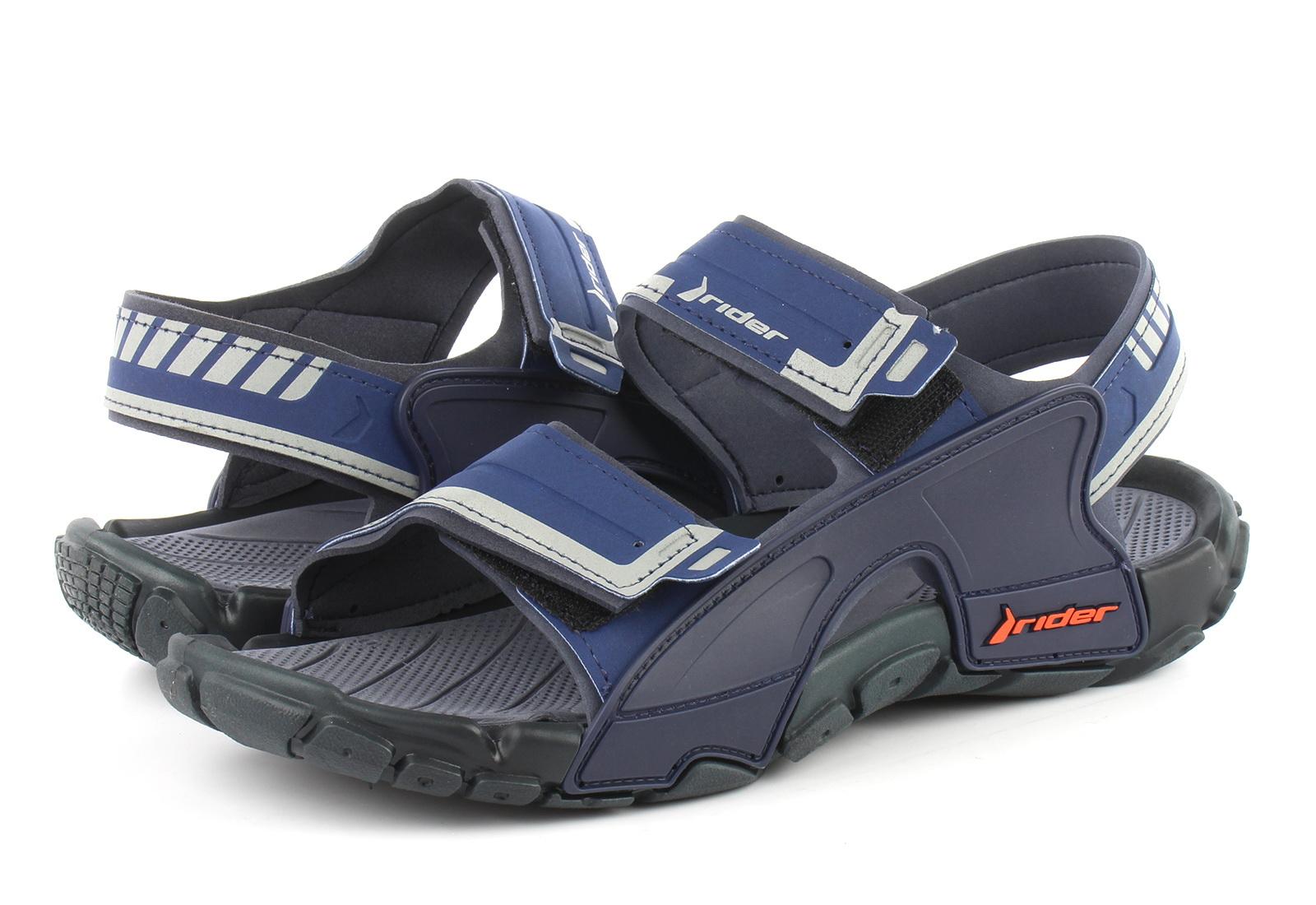 Rider Sandale Tender Sandal Xi
