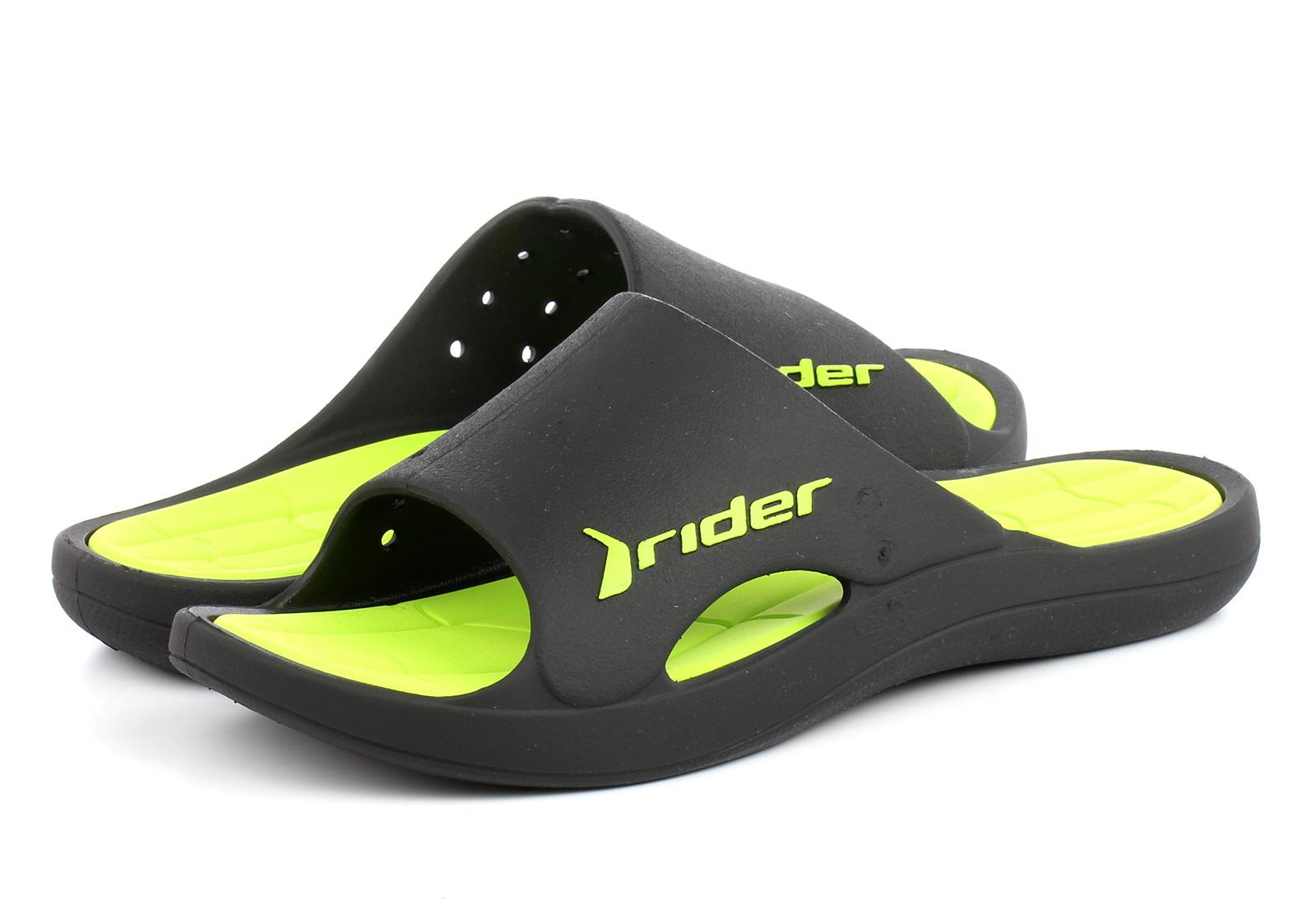 Rider Pantofle Bay Slide Ix