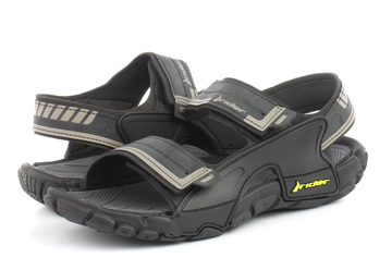 Rider Sandály Tender Sandal Xi
