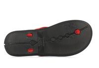 Rider Pantofle R1 Thong 1