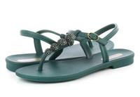 Cacau Sandal