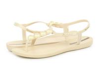 Class Glam Sandal Ii