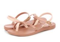 Fashion Sandal Vii