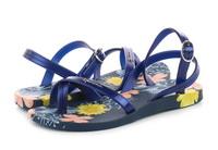 Fashion Sandal Kids Vii