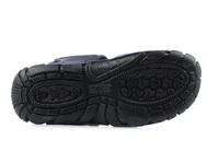 Rider Sandale Tender Sandal Xi 1
