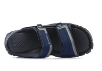 Rider Sandale Tender Sandal Xi 2
