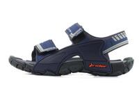 Rider Sandale Tender Sandal Xi 3