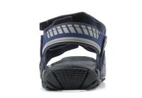 Rider Sandale Tender Sandal Xi 4