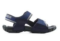 Rider Sandale Tender Sandal Xi 5