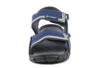 Rider Sandale Tender Sandal Xi 6