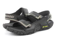 Rider-Sandály-Tender Sandal Xi