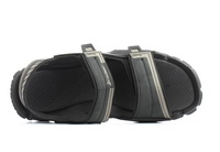 Rider Sandály Tender Sandal Xi 2