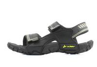 Rider Sandály Tender Sandal Xi 3
