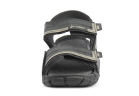 Rider Sandály Tender Sandal Xi 6