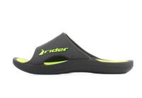 Rider Pantofle Bay Slide Ix 3