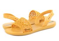 Breezy Sandal