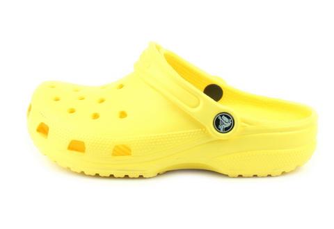 Crocs Cipele classic kids
