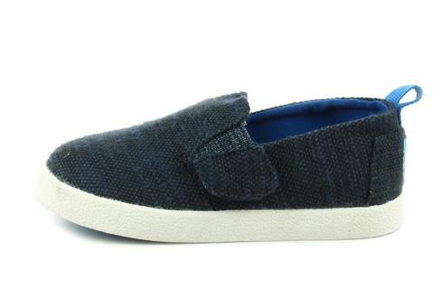 Toms Cipő 10009970-nvy