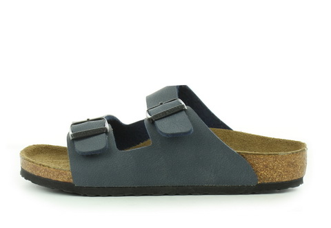 Birkenstock Cipő arizona kids bf
