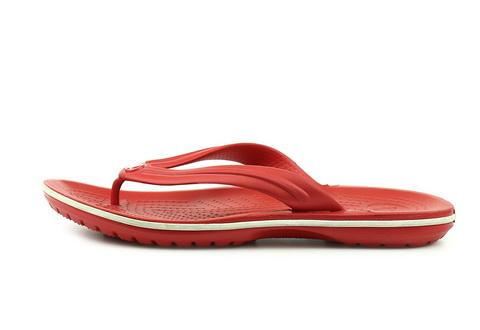 Crocs Cipő crocband flip
