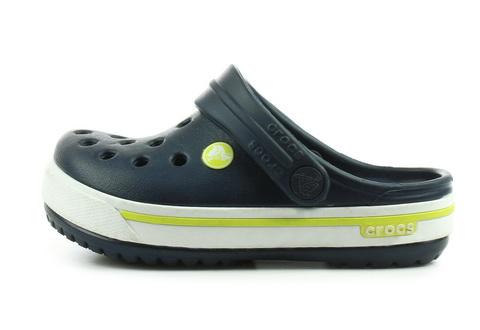Crocs Cipő crocband ii.5 kids