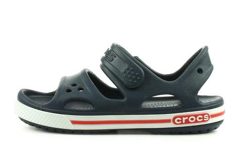 Crocs Cipő crocband ii sandal ps