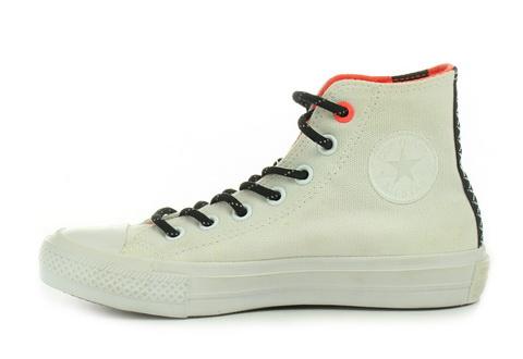 Converse Cipő chuck taylor allstar ii hi