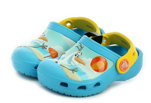 Crocs Cipő cc olaf clog