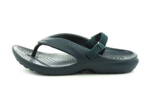 Crocs Cipő classic flip k