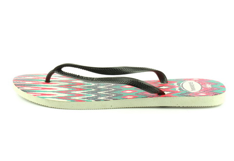 Havaianas Cipele slim tribal