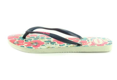 Havaianas Cipő slim floral